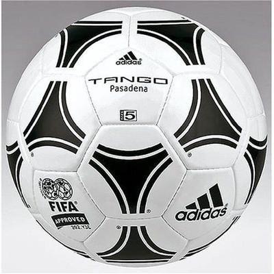 Ballon football Adidas Tango Pasadena