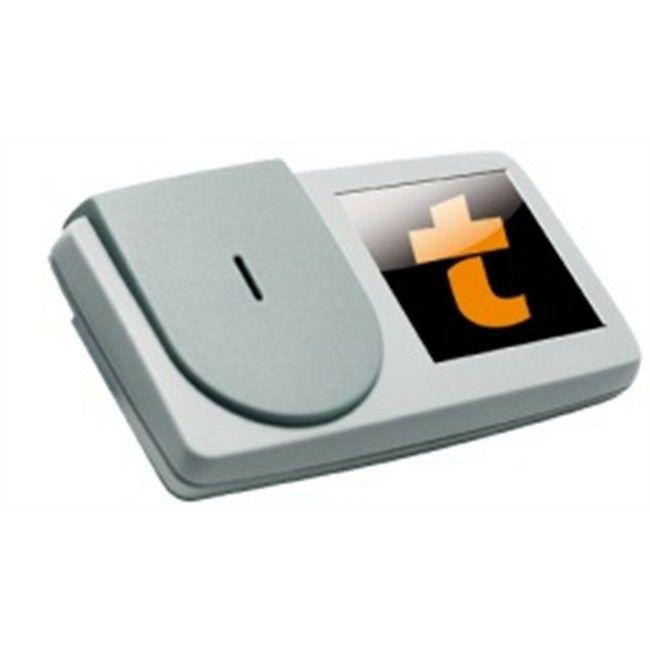 Badge télépéage Vinci : 4 mois d'abonnements offerts (Livraison gratuite)