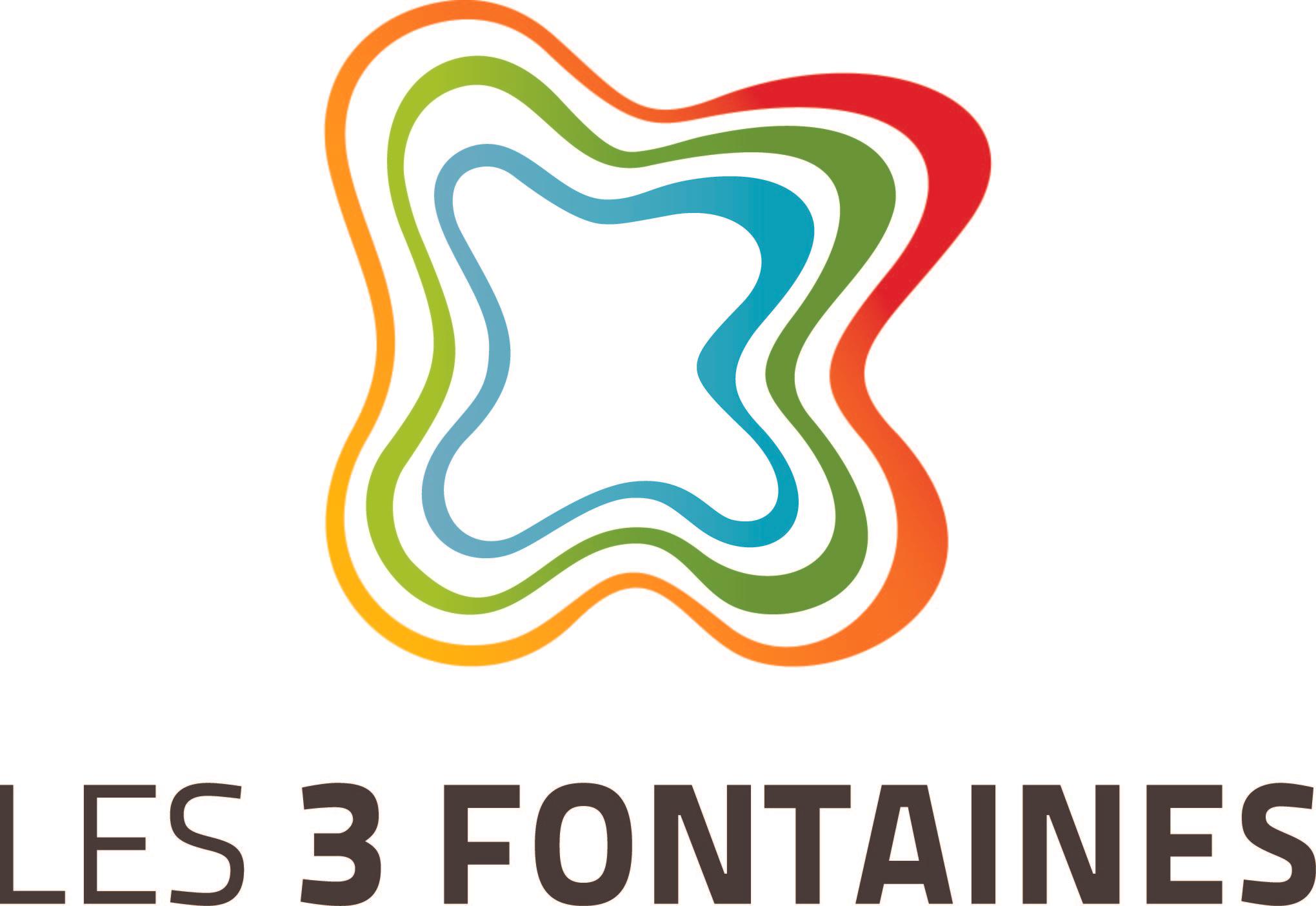 50€ offerts en bon d'achat pour les 50 premières personnes se présentant à l'accueil en tenue de ski - Centre commercial des 3 Fontaines (Cergy - 95)