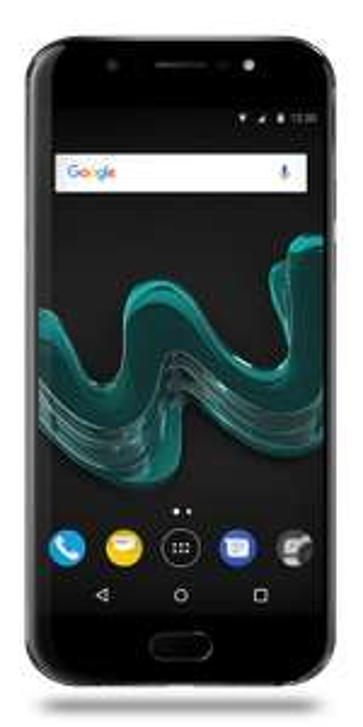 "Smartphone 5,5"" Wiko Wim - Amoled, S626, 4Go de RAM, 64Go de ROM, Android 7"