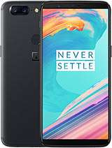 "Smartphone 6.01"" OnePlus 5T - Global Rom, 6Go RAM, 64Go ROM, Qualcomm Snapdragon 835 Octa Core, 4G"