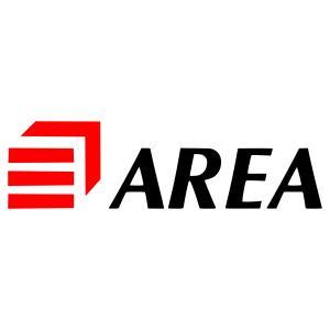 Abonnement Télépéage AREA (gratuit pendant 12 mois) et réduction sur la portion Grenoble / Lyon