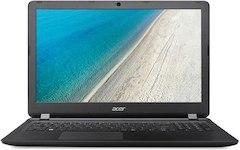 "PC Portable 15,6"" Acer Extensa EX2540 - FullHD, i5-7200U, 8Go de RAM, 256Go de SSD (frontaliers Suisse)"
