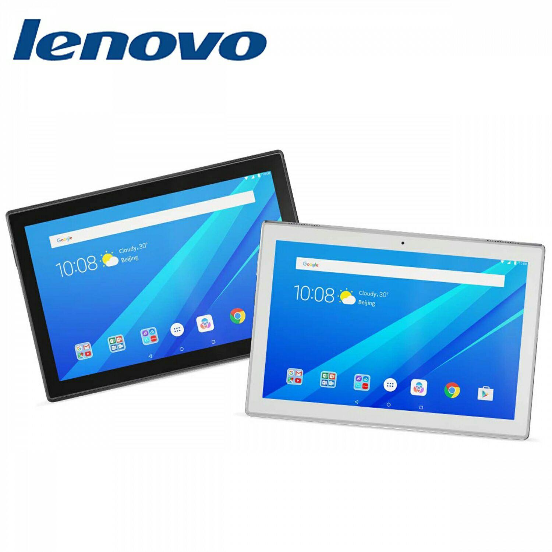 """Tablette 10"""" Lenovo TB-X304F - HD, S425, 16Go de ROM, 2Go de RAM - Guilherand Granges (07)"""