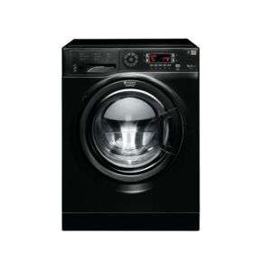 Lave linge frontal Ariston Hotpoint - WMD942KEU