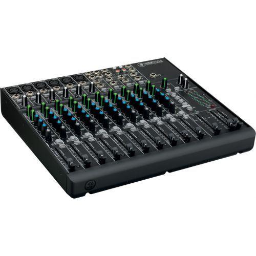 Table de mixage Mackie 1402-VLZ4