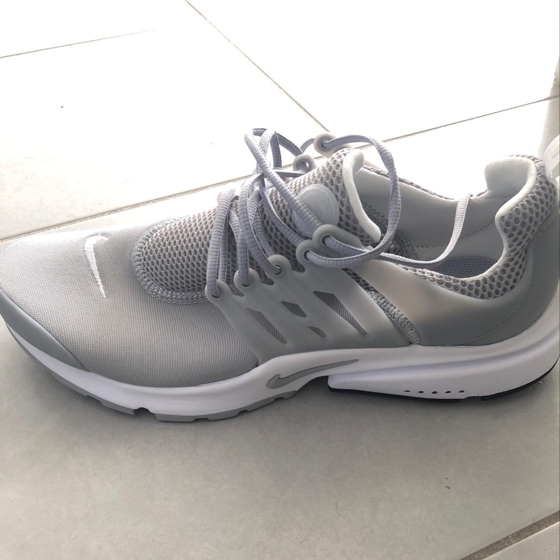 Chaussures Nike Presto - McArthurGlen Provence, Miramas (13)