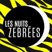 Les nuits Zébrées de Radio Nova - Soirée gratuite le 24/04, sur invitation à récupérer