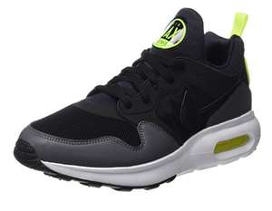 Chaussures homme Air Max Prime