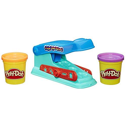 [Panier Plus] Set de pâte à modeler Play-Doh - Le Serpentin