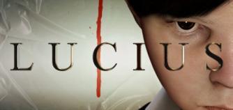 Jeu Lucius sur PC (dématérialisé, Steam)