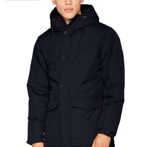 Parka homme  Levi's Sutro puffer