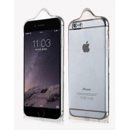 Coque iCondom pour iphone 6 (Frais de port inclus)