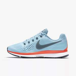 Baskets de running femme Nike Air Zoom Pegasus 34