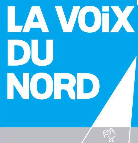 La Voix du Nord du 10 et 11 avril + Leur supplément gratuits en version numérique