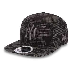 Casquette New Era 9FIFTY NY Yankees