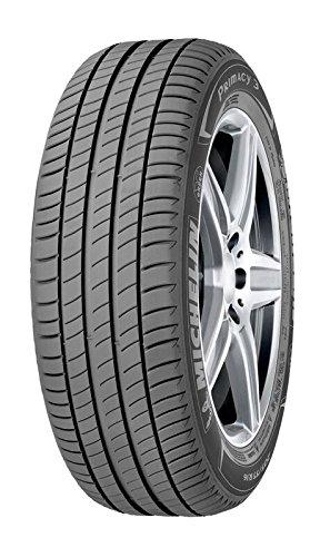 Pneu Michelin Primacy 3 205/45/17 88W - Runflat