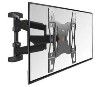 Sélection de produits soldés - Ex : Support mural pour écran plat Vogel's base  45L