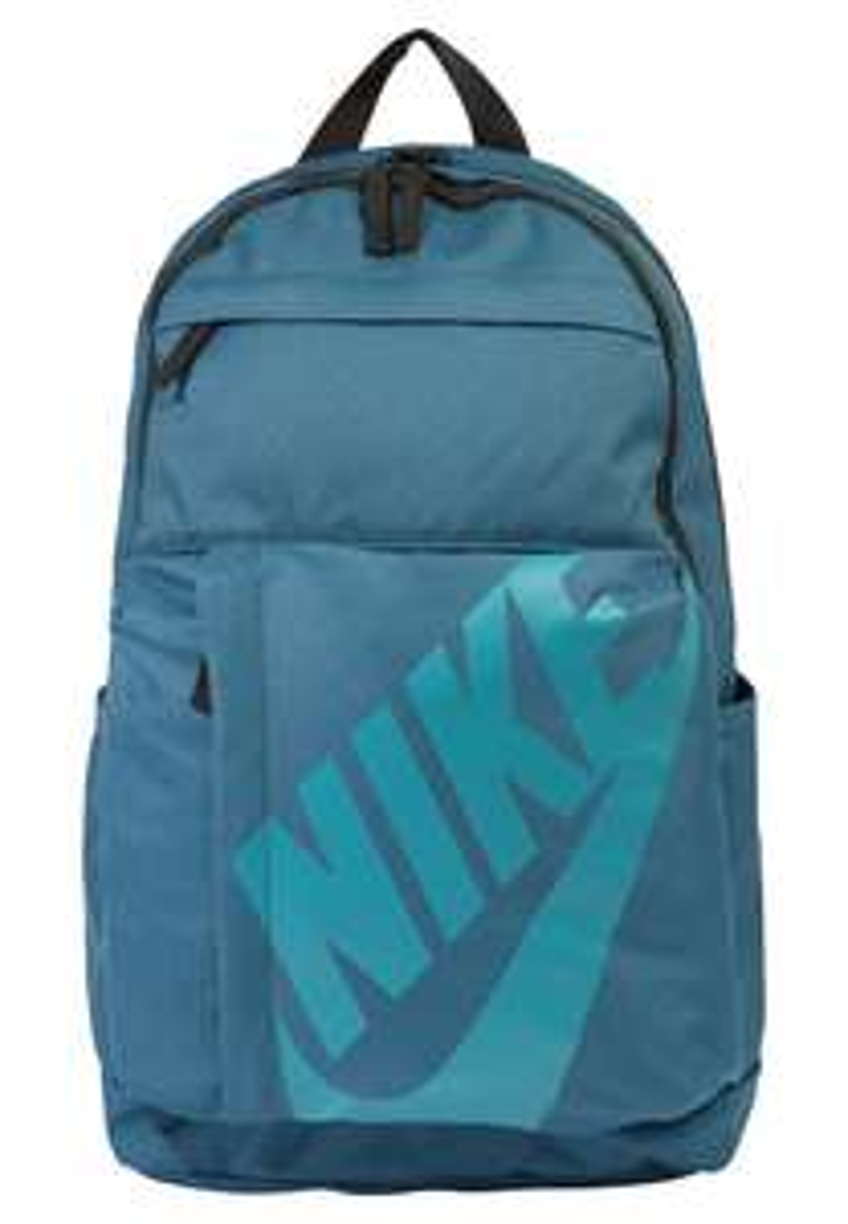 Sac à dos Mixte Nike Sportswear