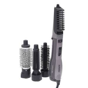 Brosse multi-styles Babyliss  AS121E