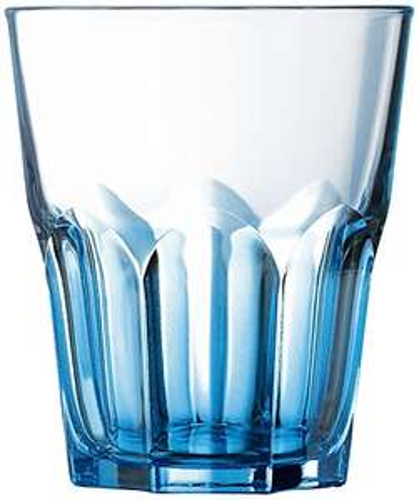 Lot de 6 verres de 30cl Luminarc