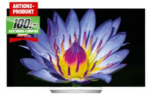 "TV 55"" LG 55EG9A7V - OLED - Full HD - Smart TV - (Frontaliers Allemagne)"