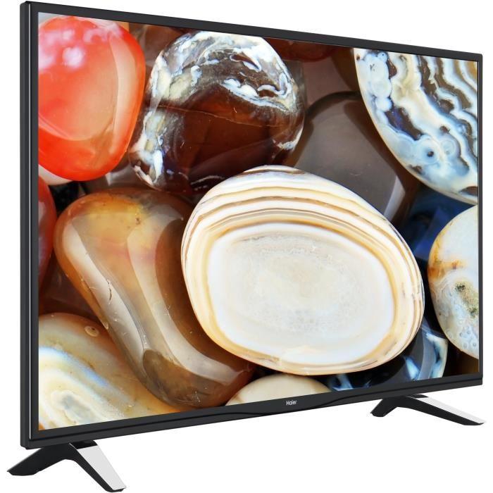 "TV 48"" Haier LDF48V180 - Full HD"
