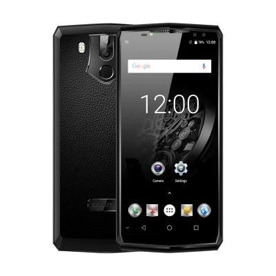 """Smartphone 6"""" Oukitel K10 4G  - 11 000 mAh"""