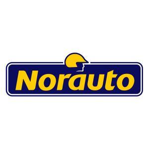 50€ offerts en bon d'achat pour l'achat de 4 pneus + montage Norauto Prevensys Été ou Hiver ou 20€ offerts pour l'achat de 2 pneus + montage