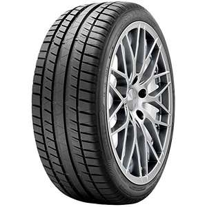 Pneu été riken europe road performance 195/65R15 91 H