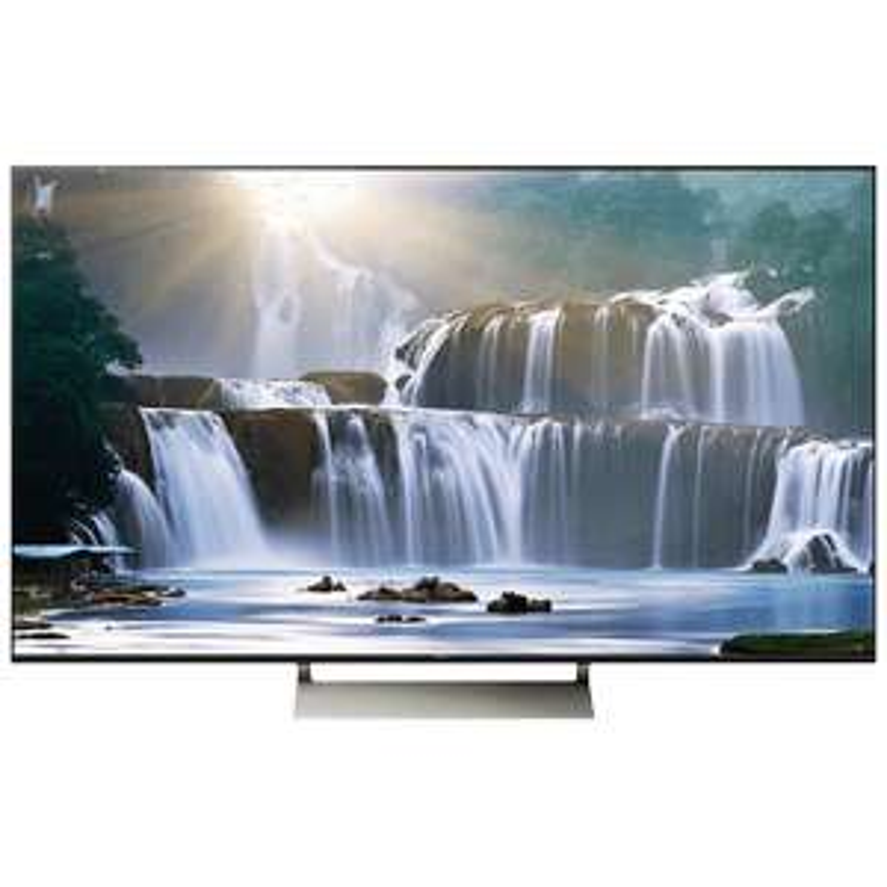 "TV 55"" Sony KD55XE9305BAEP - 4K UHD, HDR"