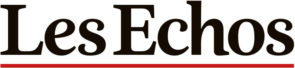 Abonnement annuel Les Echos Digital + Tablette en cadeau
