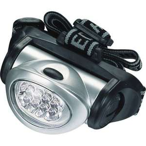 Lampe frontale, 24 lumens Lexman - Osny (95)