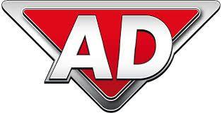 Bon d'achat de 100€ à utiliser chez AD sur toutes les prestations d'entretien et de réparation (hors achat et pose de pneus)