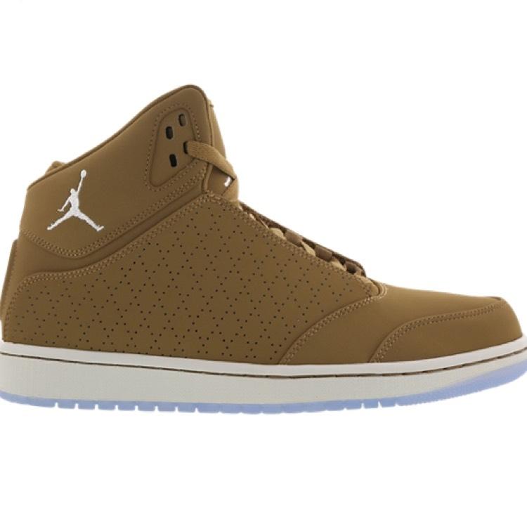 Chaussures homme Jordan 1 Flight 5 Premium