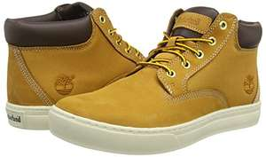 Chaussure montante Timberland - Taille 42 & 40