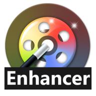 Logiciel Video Editor Enhancer gratuit sur Mac