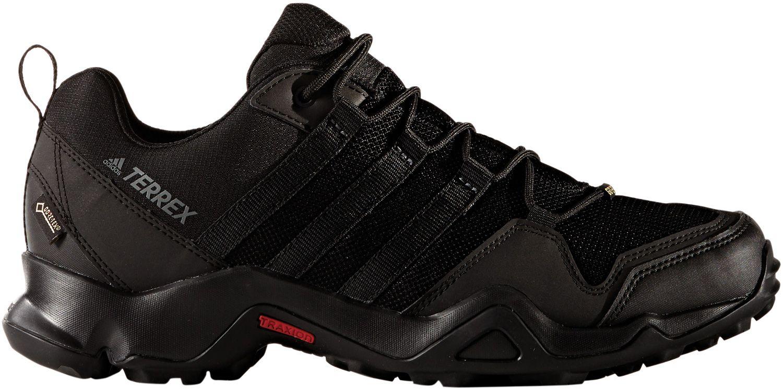 Chaussures de randonnée Adidas Terrex AX2R GTX (amgpro)