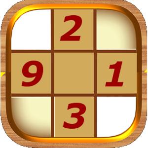 Sudoku Master (Aucune publicité) gratuit sur Android (au lieu de 1,89€)