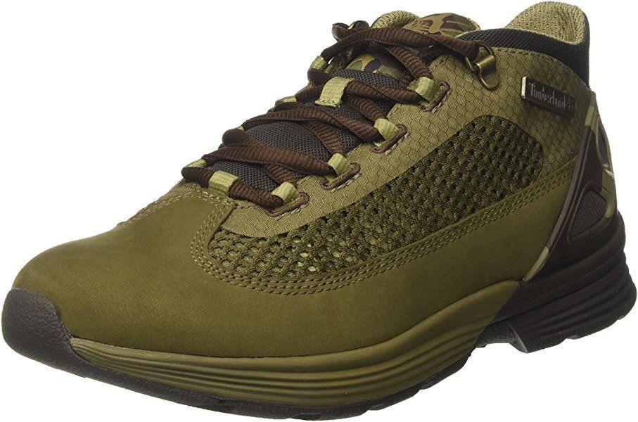 Chaussure Timberland Kinetic