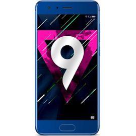 "Smartphone 5.15"" Honor 9 - Full HD, Kirin 960, 64 Go ROM, 4 Go RAM (sans B20)"