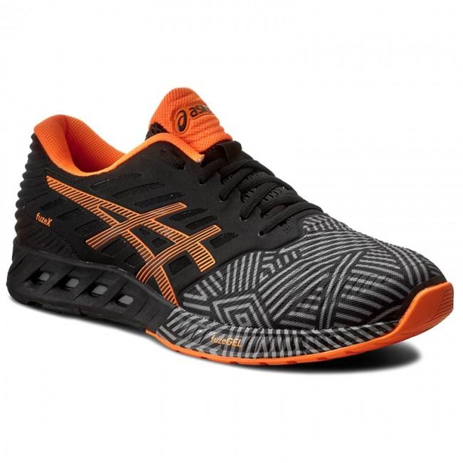 Chaussures Asics Fuze X - tailles du 40,5 au 47