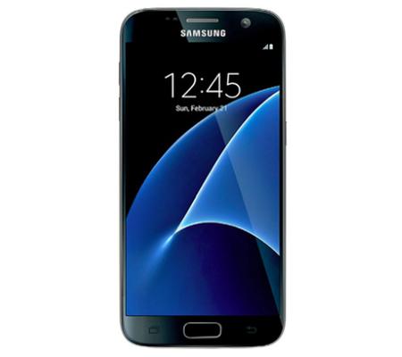 Smartphone Samsung Galaxy S7 SM-G930V, - reconditionné