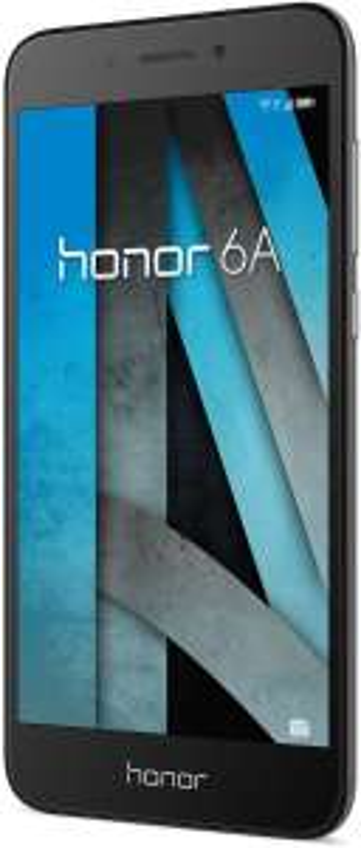 "Smartphone 5"" Honor 6A - HD, Snapdragon 430, 2 Go RAM, 16 Go ROM, 4G (via ODR 30€)"