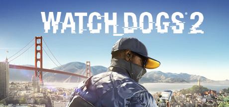 Watch Dogs 2 sur PC (Dématérialisé)