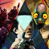 Artistic Adventure Sale : Sélection de jeux Xbox One et Xbox 360 en promotion (Dématérialisés) - Ex : Rime
