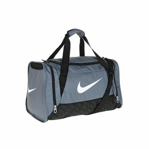 Sac de sport Nike Brasilia petit format