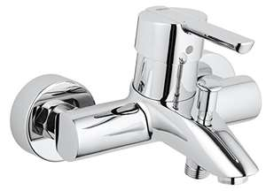 GROHE Mitigeur Bain/Douche Feel 32269000 (Import Allemagne)