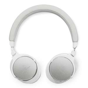 Casque bluetooth Audio-Technica ATH-SR5BT