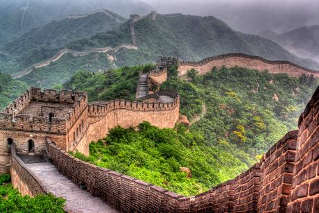 Voyage organisé Ailleurs Pro de 11 jours / 8 nuits en Chine à partir de Paris - départ le 26 mars ou le 2 avril